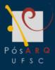 www.posarq.ufsc.br